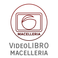 videolibro-top